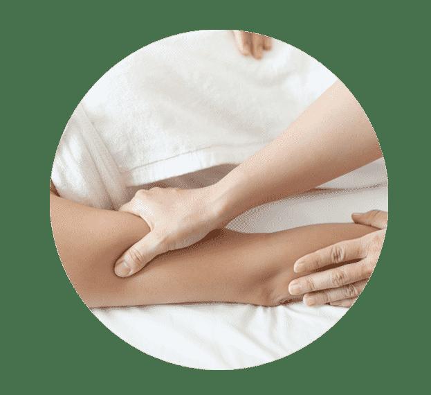 massage le petit miracle rapide détente massothérapie