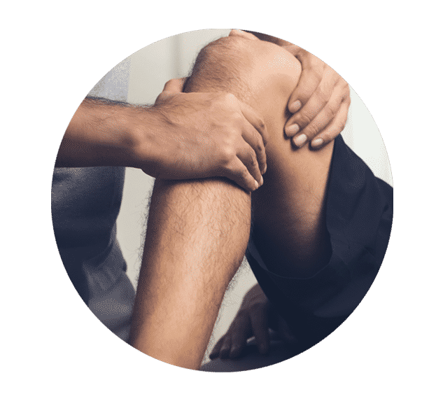 massage sportif sport massothérapie
