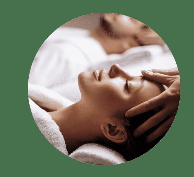 massage duo paire tandem massothérapie